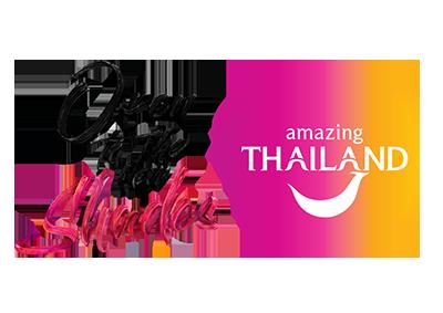 Amazing Thailand Diving Seminar