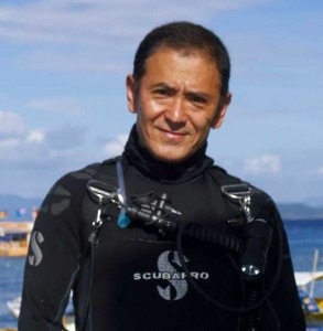 Telling the appeal of Cenote and how to enjoy it-How can I become a cave diver? To